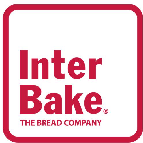interbake
